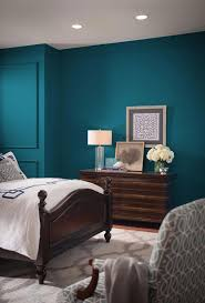 sherwin williams color sherwin williams s 2018 color of the year is here