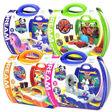 kit de cuisine pour enfant kit cuisine pour enfant kit cuisine pour enfant enfants portable