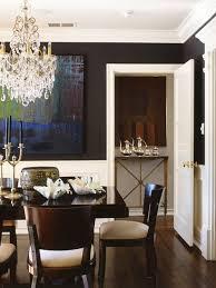 luxury homes interior design luxury home interior design houzz