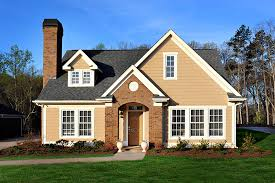 2 bedroom home 2 bedroom home stunning on inside apartment house plans 2519 0