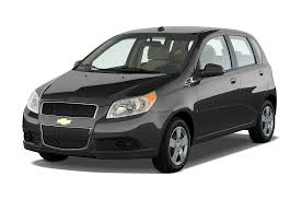 chevrolet aveo reviews research new u0026 used models motor trend