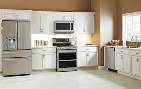 Kitchen Appliances Packages - lg kitchen appliance packages dewa furniture