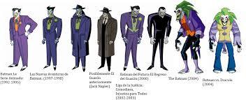 imagenes de jack napier 700px dcau the joker 00 gif 993 405 dc animated universe