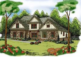 Craftsman Plans by 54 Best Craftsman House Plans Images On Pinterest Square Feet