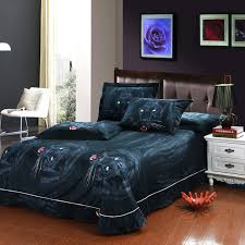 sexy bedroom sets jaguar wild fashion bedding sets queen size comfortable sexy 4pcs