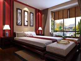 feng shui bedroom decorating memsaheb net