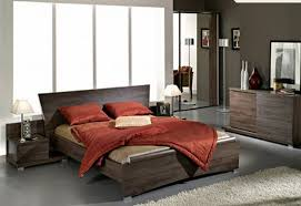 Elegant Bedroom Collections From Gautier Freshomecom - Gautier bedroom furniture