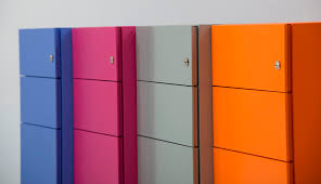 27 brilliant office storage lockers yvotube com
