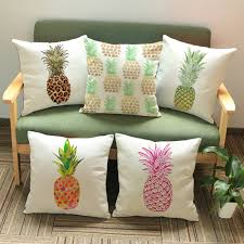 Pineapple Home Decor Search On Aliexpress Com By Image