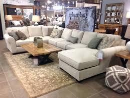 living room sets for sale online living room sets furniture under 500 tags living room sets 67