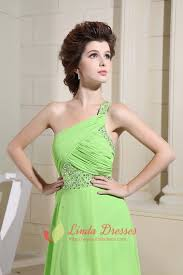 lime green dresses for women cute lime green prom dresses one