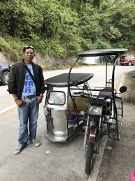philippines tricycle jeepneys tricycles and the philippines u2013 two minutes of insanity