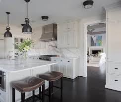 kitchen island counter stools creative of island counter stools kitchen island counter stools