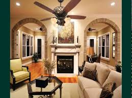 Interior Spanish Style Homes Spanish Style Home Decor Youtube