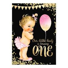 121 best u0027s 1st birthday party invitations images on pinterest
