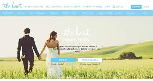 wedding websites search 19 useful apps to plan your own wedding hongkiat