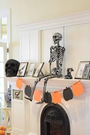 french laundry home decor home decor craft ideas