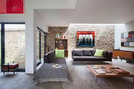 floor planning a small living room hgtv remodel living room floor planning a small living room hgtv