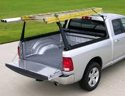 nissan titan bed rack access adarac truck rack access truck bed rack