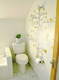 bathroom fantastic decorative small bathroom decoration using