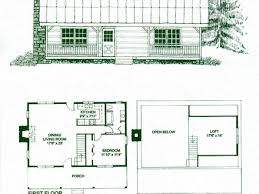 1 room cabin plans collection one room cabin floor plans photos home remodeling