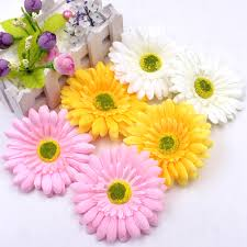 Sunflowers Decorations Home by Sun Flower Decorations Promotion Shop For Promotional Sun Flower
