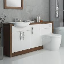 B Q Bathroom Vanity Units Bathroom Vanity Units B Q Bathroom Cabinets