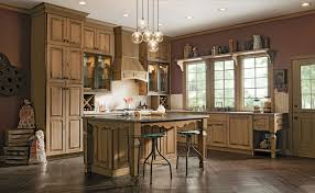 Kitchen Cabinets Premade Furniture Divider For Storing With Kraftmaid Cabinets Outlet