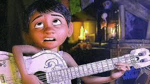 film kartun terbaru disney 2017 coco trailer new disney pixar film 2017 family animation