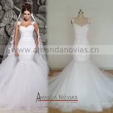 Sale Wedding Dress Turmec Detachable Lace Cap Sleeves For Wedding Dress