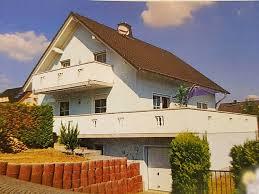 Privat Einfamilienhaus Kaufen Einfamilienhaus Massiv Mit Einliegerwohnung Und 8 Zimmer 3 Bäder