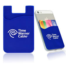 credit card holder credit card holder suppliers and manufacturers