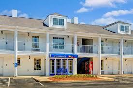hotelname city hotels nc 27577