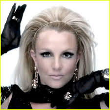 Scream And Shout Meme - will i am britney spears scream and shout video premiere