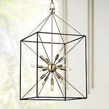 Brushed Brass Chandelier Brass Chandeliers Antique Brass Chandelier Designs Lamps Plus