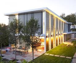 home architect design ideas prefab homes california in absorbing prefab homes along with cost