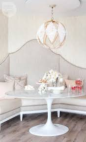 vancouver elegance high fashion home blog