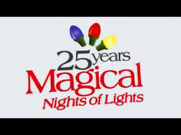 Lake Lanier Nights Of Lights Resorts In Georgia Lanier Islands Official Website Hotels In