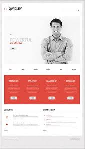 top 20 cherry based templates for wordpress wp daily themes