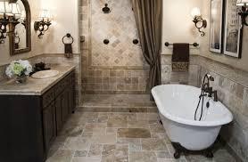 bathroom modern country bathroom ideas modern country bathroom