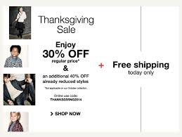 mexx canada thanksgiving sale get 30 regular price an