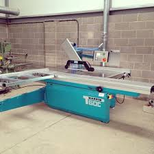 Markfield Woodworking Machinery Uk by Markfield Woodworking Machines Markfieldwoodworkingmachinery