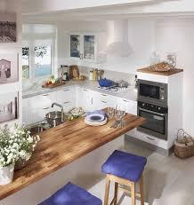 lapeyre plan de travail cuisine le choix du plan de travail dans la cuisine l atout déco