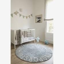 tapis pour chambre bebe tapis pour chambre de baba et chambre denfant tapis pas chers beau