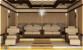 home theater room design india 4 best home theater systems