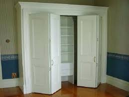 Small Closet Door Small Closet Door Ideas Walk In Closet Door Ideas Mirrored Pocket