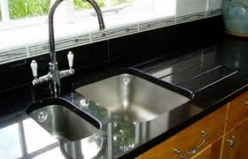 Oakley Kitchen Sink Sale by Kitchen Designer Kitchen Sinks Intriguing Franke Kindred