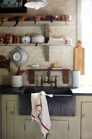 434 best charming kitchens images on pinterest kitchen dream