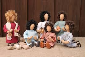 Angebote F K Hen Kinder Biblische Erzählfiguren