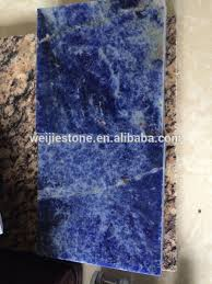 saphire blue marble for sale buy saphire blue marble marble